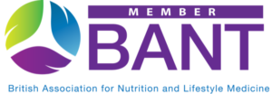 British Association for Nutrition and Lifestyle Medicine